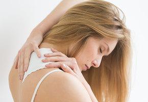 7 причин болей в спине, от которых вы можете избавиться самостоятельно