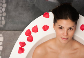 Почему не стоит менять ванну на душевую кабину. 7 простых аргументов