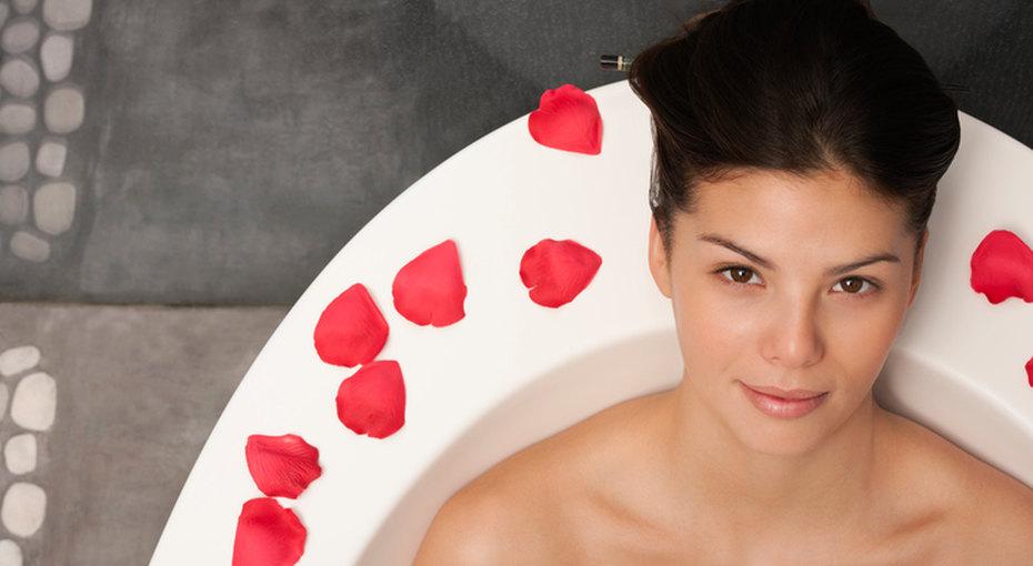 Почему нестоит менять ванну надушевую кабину. 7 простых аргументов