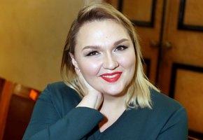 Надежда Ангарская похудела на 37 кг и рассказала, почему она за ЗОЖ