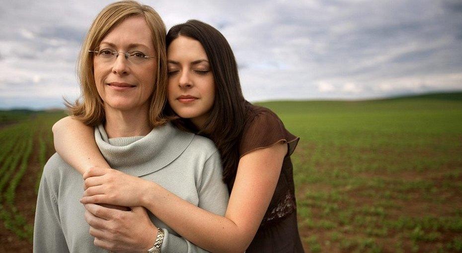 Мамино наследство: 9 болезней, которые мы можем получить «в наследство» отмамы