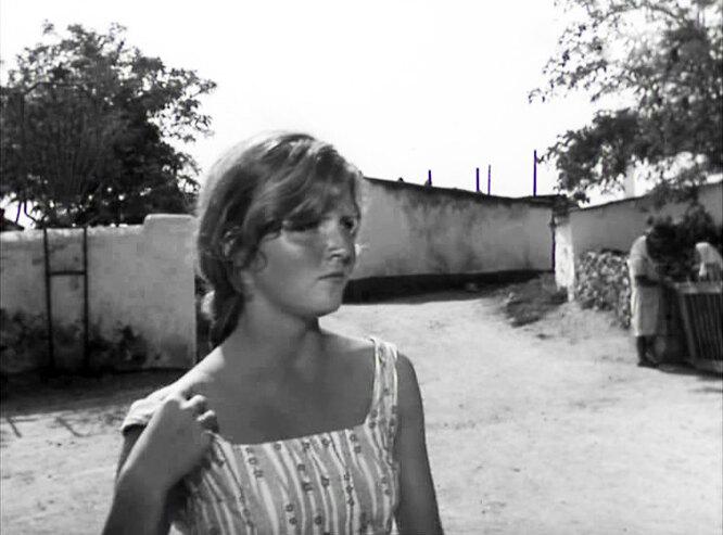 Длинный день Кольки Павлюкова (1968)