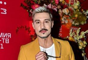 «Я не виноват в отмене вашего концерта»: Дима Билан ответил Максиму Покровскому