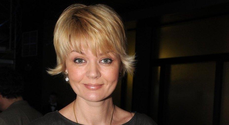 «В детстве я врала вдохновенно»: Юлия Меньшова рассказала уморительную историю изжизни
