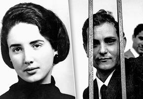 «Невеста поневоле»: история итальянки, которая изменила мнение общества о насилии