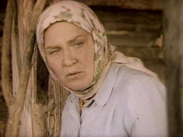 Вечный зов (1973-1983)