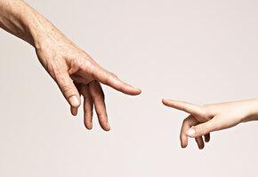 Наука старения: чему нужно научиться сегодня, чтобы не бояться старости