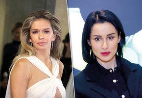 Топ-7 российских женщин-телеведущих, над которыми не властно время