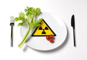 Неявные токсины в продуктах: как их найти и нейтрализовать