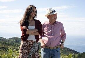 «Фестиваль Рифкина»: о чем новый фильм Вуди Аллена