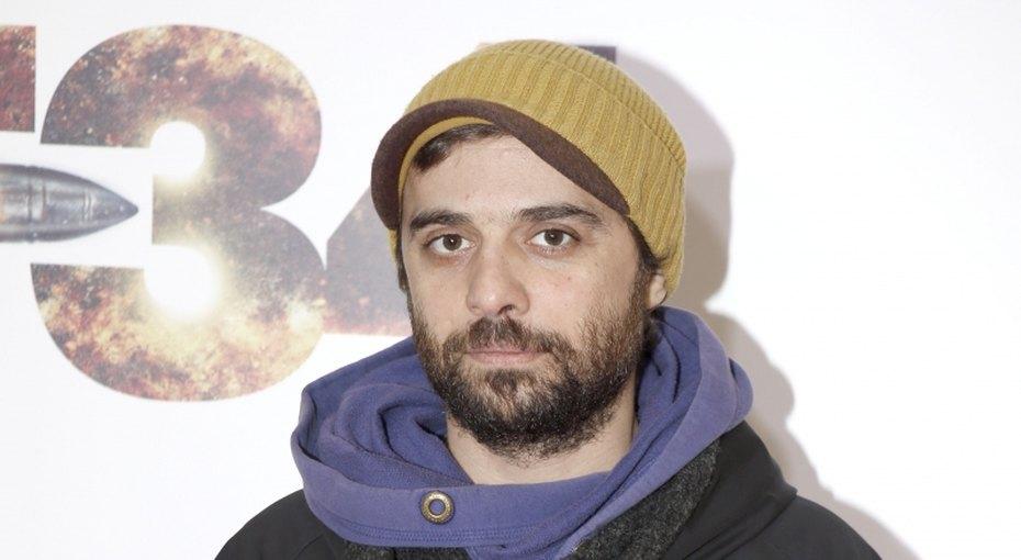 Звезда «Интернов» Илья Глинников оплатил 139 штрафов водин день