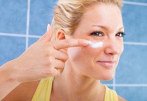 Почему ваш крем не работает: десять ошибок, которые вы делаете при нанесении