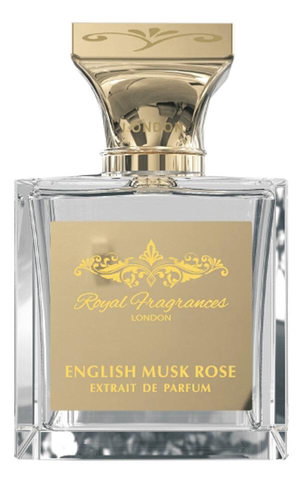 Gardens of Kensington, Royal Fragrances,33 900 руб