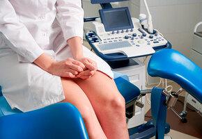 Эндометриоз матки: чем отличается, есть ли риск удаления органа
