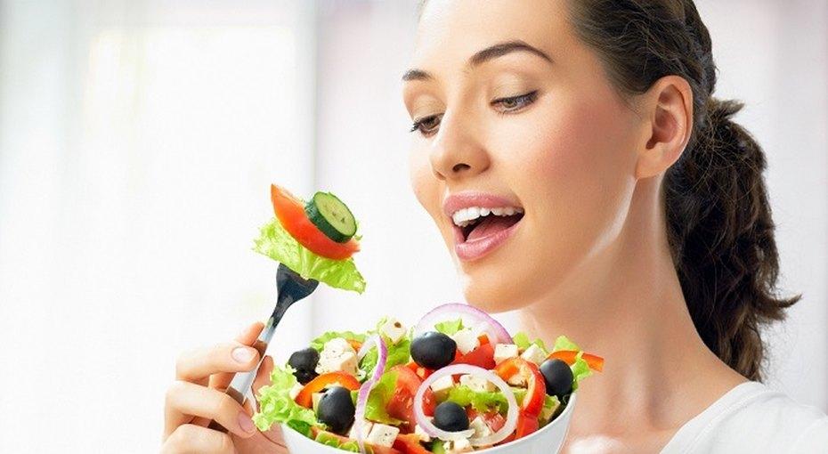 Еще одна диета, которая так же эффективна иполезна дляздоровья, как средиземноморская