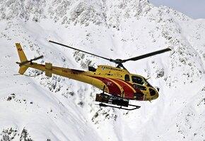 Экс-владелец «Эльдорадо» погиб при крушении самолета