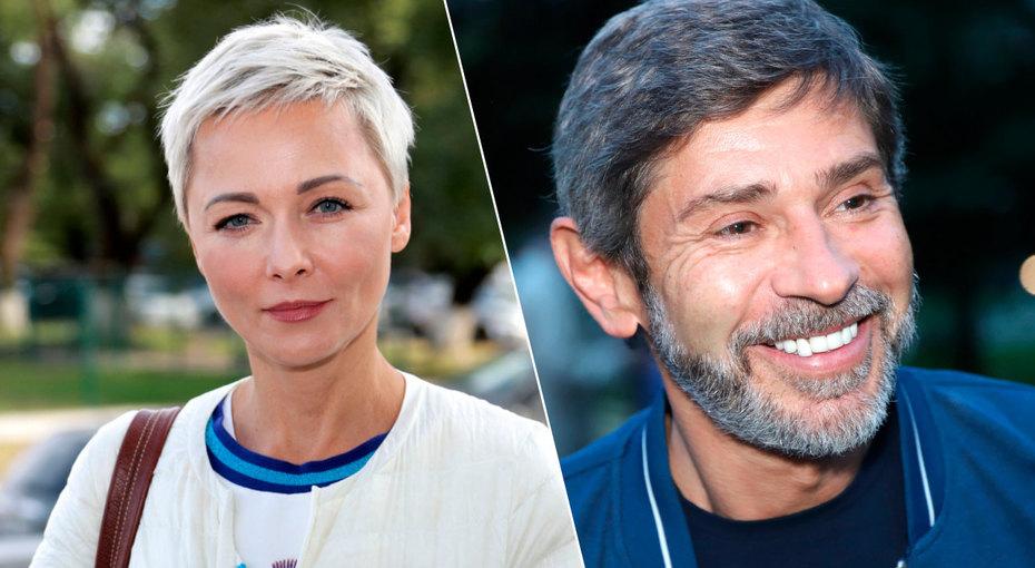 20 лет спустя: актеры сериала «День рождения Буржуя» тогда исейчас