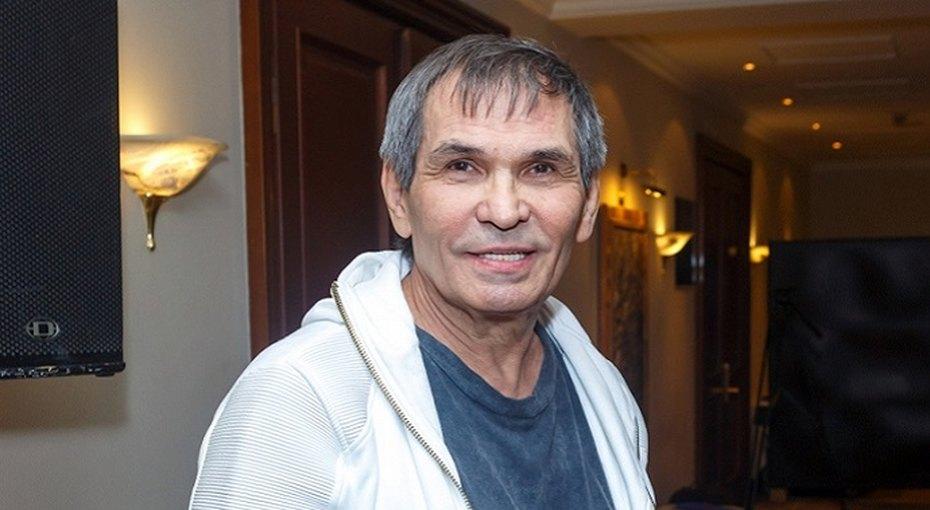 «Я делал звезд»: Бари Алибасов ответил наобвинения Юрия Лозы вдвуличности