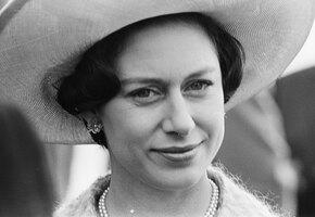 Принцесса Маргарет: вынести жестокую любовь королевы, сломаться и стать твёрже