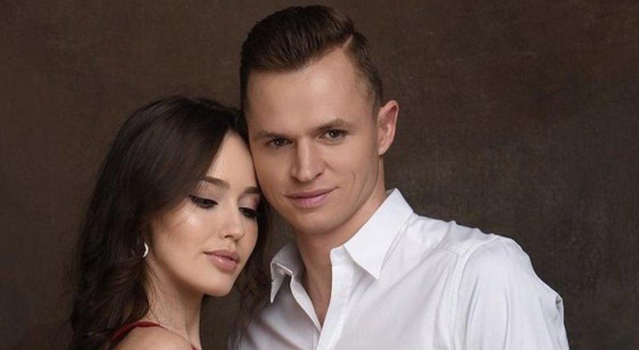 «Одолела человеческая неблагодарность»: Дмитрий Тарасов рассказал обалиментах иотношениях сдочерью