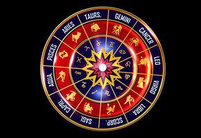 Эмоциональность и разгрузочный день. Лунный гороскоп на 9 июля