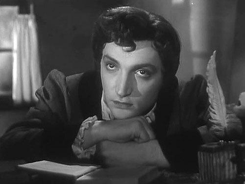 Евгения Гранде (1960)