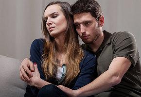 Как понять, что вам пора бежать из  нездоровых отношений?