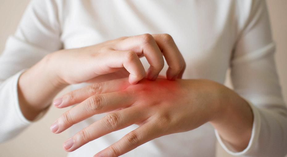 Почему нестоит часто использовать антисептики?