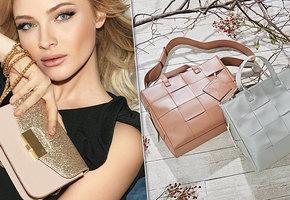 Есть повод! Классные сумки изспециальных коллекций модных брендов