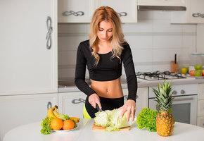 6 продуктов, которые никогда не едят эндокринологи — и нам не стоило бы