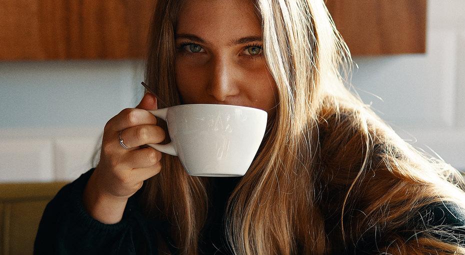 Что происходит с нашим мозгом после всего одной чашечки кофе?
