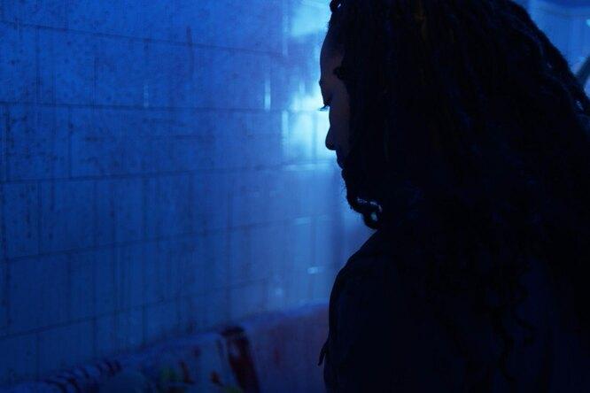 В Малайзии школьница совершила самоубийство посовету пользователей соцсети
