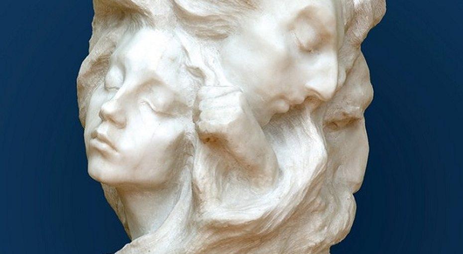 Анна Голубкина: как маленькая староверка-огородница стала легендой скульптуры Серебряного века