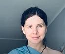 Бывшую жену первого мужа сделала бабушкой: блогерка Марина Балмашева родила