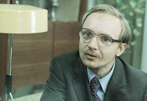 «Я поступил некрасиво»: как Эльдар Рязанов обманул Андрея Мягкова и наказал его