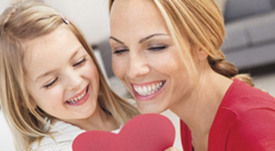 Как научиться понимать детей разного возраста