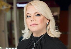 «Девочки, вы бомбические!» 52-летняя Яна Поплавская и 50-летняя Анна Ардова восхитили поклонников
