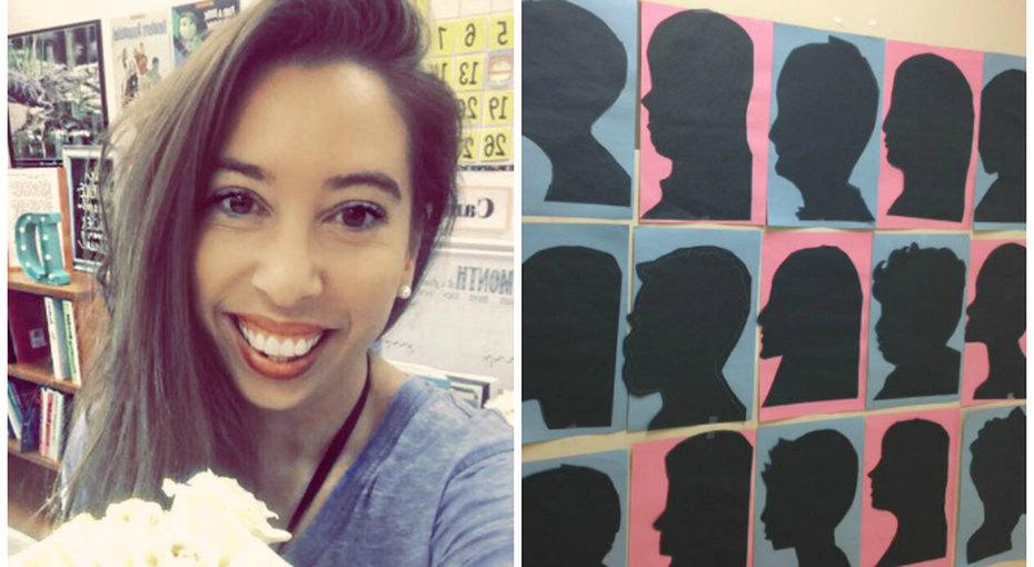 Учитель попросила пятиклассников анонимно рассказать освоих переживаниях - ивот что она узнала