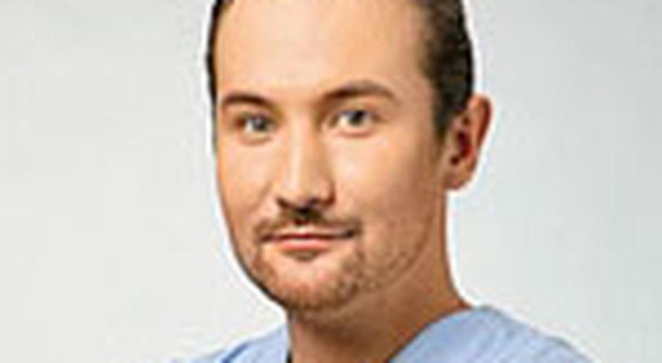 Советы врача-гинеколога: бесплодие