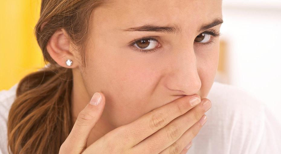 Это очень опасно! 10 признаков булимии уподростка