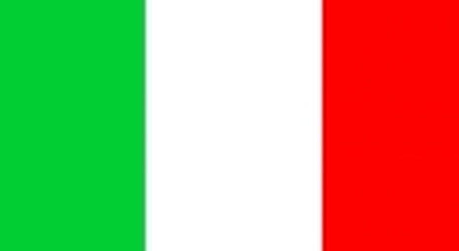 В Италии разрешили таблетки дляпрерывания беременности
