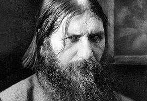 Как Григорий Распутин отучал дам от похоти и «предсказал» коронавирус