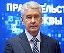 В Москве объявили нерабочие дни до20 июня из-за коронавируса. Реакция вСети