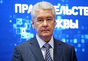 В Москве объявили нерабочие дни до 20 июня из-за коронавируса. Реакция в Сети