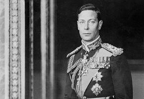 История принца-заики, который не хотел корону, зато верил в любовь