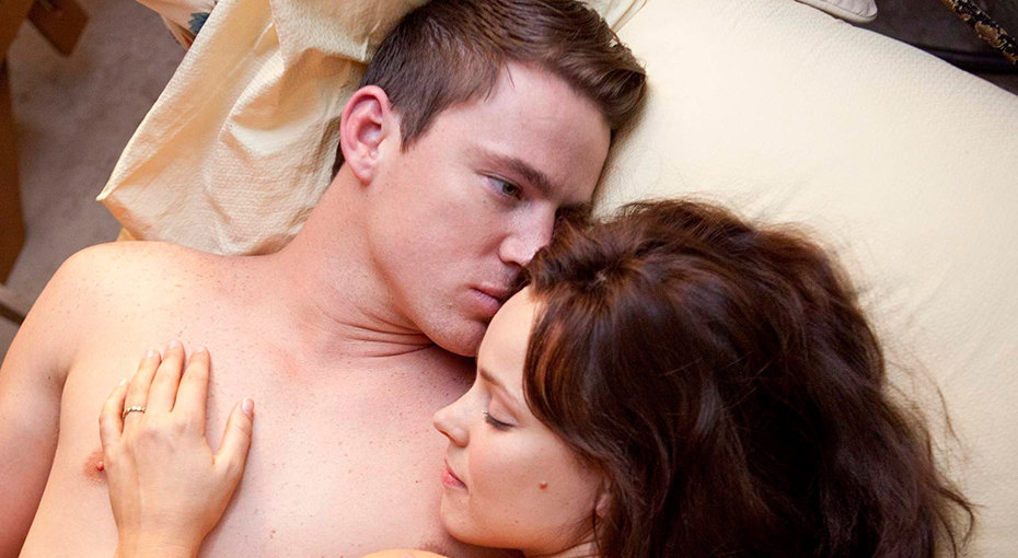 10 романтических фильмов, основанных нареальных событиях. Часть 1 (видео)