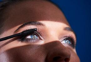 5 признаков хорошей туши - проверьте свою