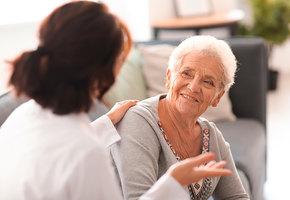 7 признаков, что здоровье родителей требует немедленного внимания