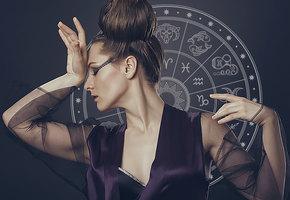 Кто в гороскопе лучше всех закатывает сцены любимому, а кто — само спокойствие?