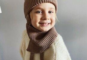 Сделано с любовью: 5 российских марок детской одежды, которые придумали мамы